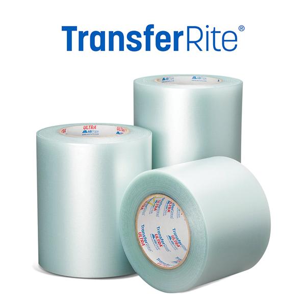 Flessometro 3 meters Clear Plastic Tape Block Automatic Rewind