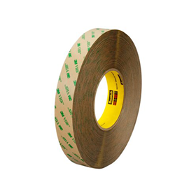 3/4inx60yd Isotac F9473 Clear VHB Tape