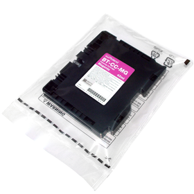 Cleaning Cartridge Magenta, BT-12