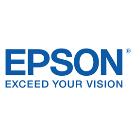 Epson GS6000 Cleaning Cartridge Kit