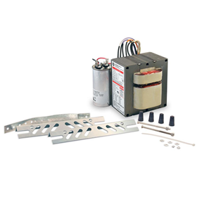 Metal Halide Ballast Kit 175watt