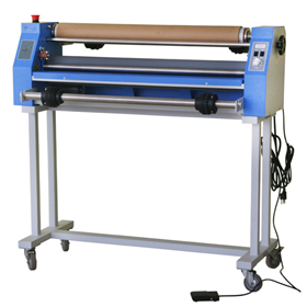 Series200 30in Cold Laminator