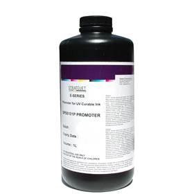 E Series Promoter 1ltr Bottle