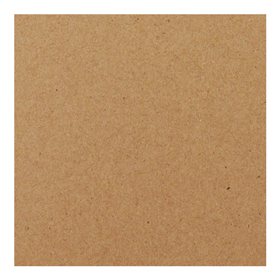 Alpha Kraft Paper 30# Brown 55inX450ft