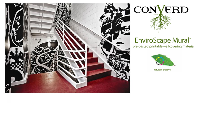 Converd enviroscape mural discontinued huge price for Enviroscape mural