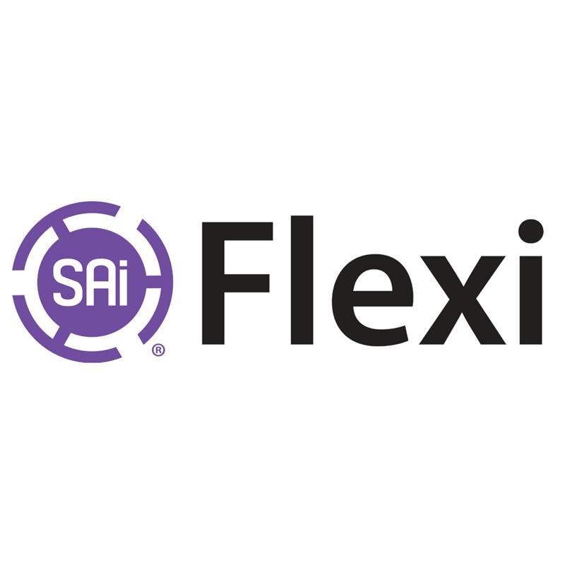 Flexi software full version