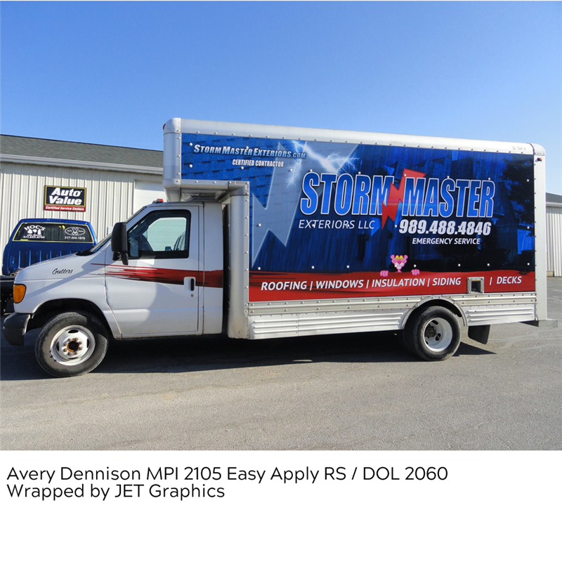 avery dennison mpi 2105 easy apply rs calendered vinyl results page