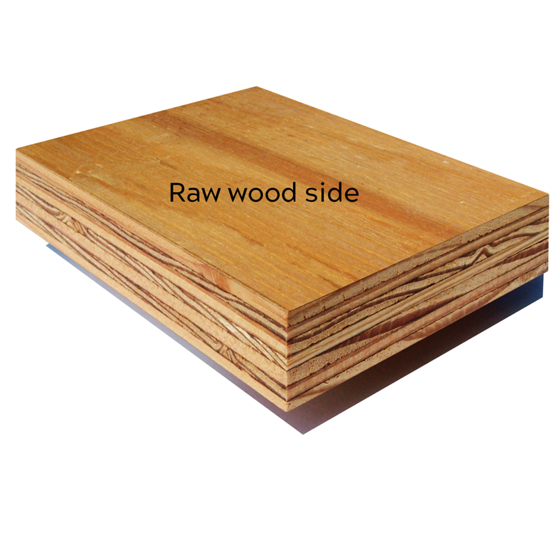 Medium Density Overlay Panel ~ Mdo plywood quot results page wensco sign supply