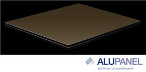 Dark Bronze Alupanel 174 Results Page 1 Wensco Sign Supply